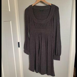 BCBG Maxwzria Knit Dress
